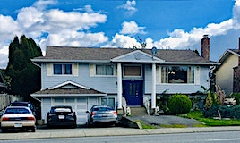 3358 Clearbrook Road, Abbotsford, BC, V2T 4T4