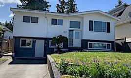11662 96a Avenue, Surrey, BC, V3V 2A1