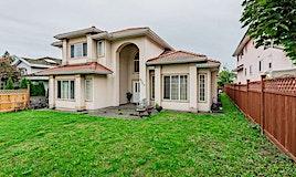 8203 152 Street, Surrey, BC, V3S 3M6