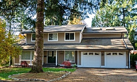 11649 River Wynd Street, Maple Ridge, BC, V2X 7G9