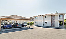 2-32821 6th Avenue, Mission, BC, V2V 6L1