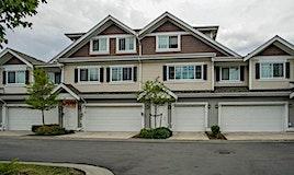 21-30748 Cardinal Avenue, Abbotsford, BC, V2T 5P5