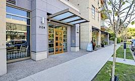 210-2128 W 40th Avenue, Vancouver, BC, V6M 1W5