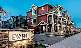 36-843 Ewen Avenue, New Westminster, BC, V3M 0K6