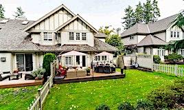 20-5811 122 Street, Surrey, BC, V3X 3N5