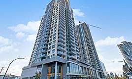 2903-7303 Noble Lane, Burnaby, BC, V3N 0H2