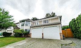 22986 124b Avenue, Maple Ridge, BC, V2X 0X2