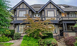 782 St. Georges Avenue, North Vancouver, BC, V7L 4T1
