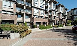 449-10838 City Parkway, Surrey, BC, V3T 5X9