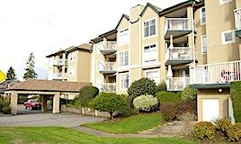 206-2410 Emerson Street, Abbotsford, BC, V2T 3J3