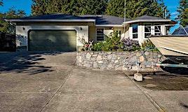 7826 Redrooffs Road, Secret Cove, BC, V0N 1Y1