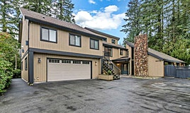 5275 252nd Street, Langley, BC, V4W 1T1