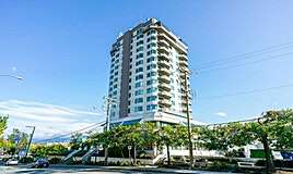1402-32440 Simon Avenue, Abbotsford, BC, V2T 5R3