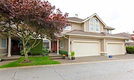 13-6380 121 Street, Surrey, BC, V3X 1Y6