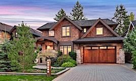 15442 Oxenham Avenue, Surrey, BC, V4B 2J3