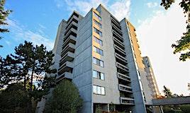 402-4105 Imperial Street, Burnaby, BC, V5J 1A6