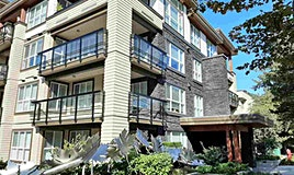 301-3205 Mountain Highway, North Vancouver, BC, V7K 0A3