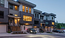 4-36130 Waterleaf Place, Abbotsford, BC, V3G 1E1