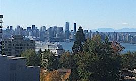 604-111 E 13th Street, North Vancouver, BC, V7L 0C7