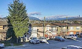5408 Norfolk Street, Burnaby, BC, V5G 1K2