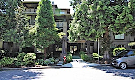 304-808 Sangster Place, New Westminster, BC, V3L 5W3