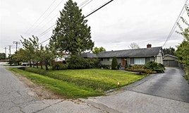 4752 60b Street, Delta, BC, V4K 3L1
