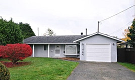 11744 203 Street, Maple Ridge, BC, V2X 4T9