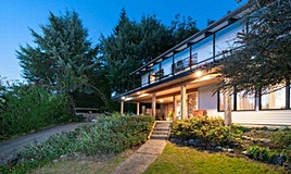 345 Bayview Road, West Vancouver, BC, V0N 2E0