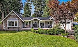 8959 Hadden Street, Langley, BC, V1M 2R6