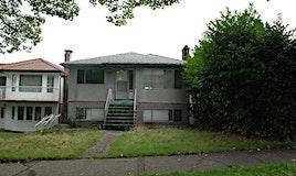 2946 E Pender Street, Vancouver, BC, V5K 2C3