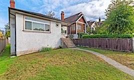 3537 Dundas Street, Vancouver, BC, V5K 1S2
