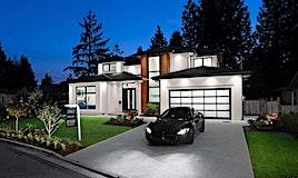 3333 Ayr Avenue, North Vancouver, BC, V7R 1K4