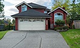 15696 78a Avenue, Surrey, BC, V4N 0X5