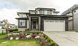 8448 Mctaggart Street, Mission, BC