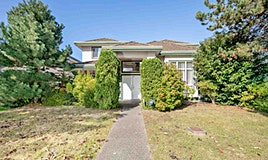 1309 Dan Lee Avenue, New Westminster, BC, V3M 6T5