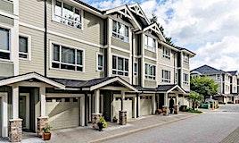25-2955 156 Street, Surrey, BC, V3Z 2W8