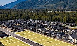 39208 Woodpecker Place, Squamish, BC, V8B 0V3