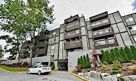 311-9682 134 Street, Surrey, BC, V3T 5L6