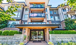 212-1150 Kensal Place, Coquitlam, BC, V3B 0H4