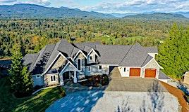 10210 Rolley Crescent, Maple Ridge, BC, V2W 1J9