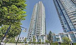 503-6538 Nelson Avenue, Burnaby, BC, V5H 0G5
