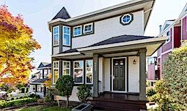 5687 149 Street, Surrey, BC, V3S 8W9