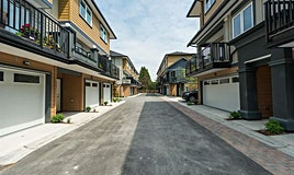 10-9800 Granville Avenue, Richmond, BC, V6Y 1R3