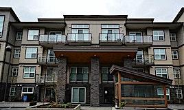 305-30515 Cardinal Avenue, Abbotsford, BC, V2T 0A8