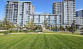 1506-3331 Brown Road, Richmond, BC, V6X 0P5