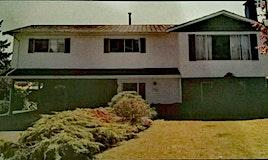 4056 Lister Court, Burnaby, BC, V5G 2C2