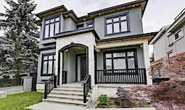 3363 Dieppe Drive, Vancouver, BC, V5M 4B8