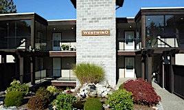 W201-5780 Trail Avenue, Sechelt, BC, V0N 3A6