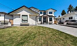 7185 Halifax Street, Burnaby, BC, V5A 1M1