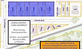 1033 James Avenue, Coquitlam, BC, V3K 1S6